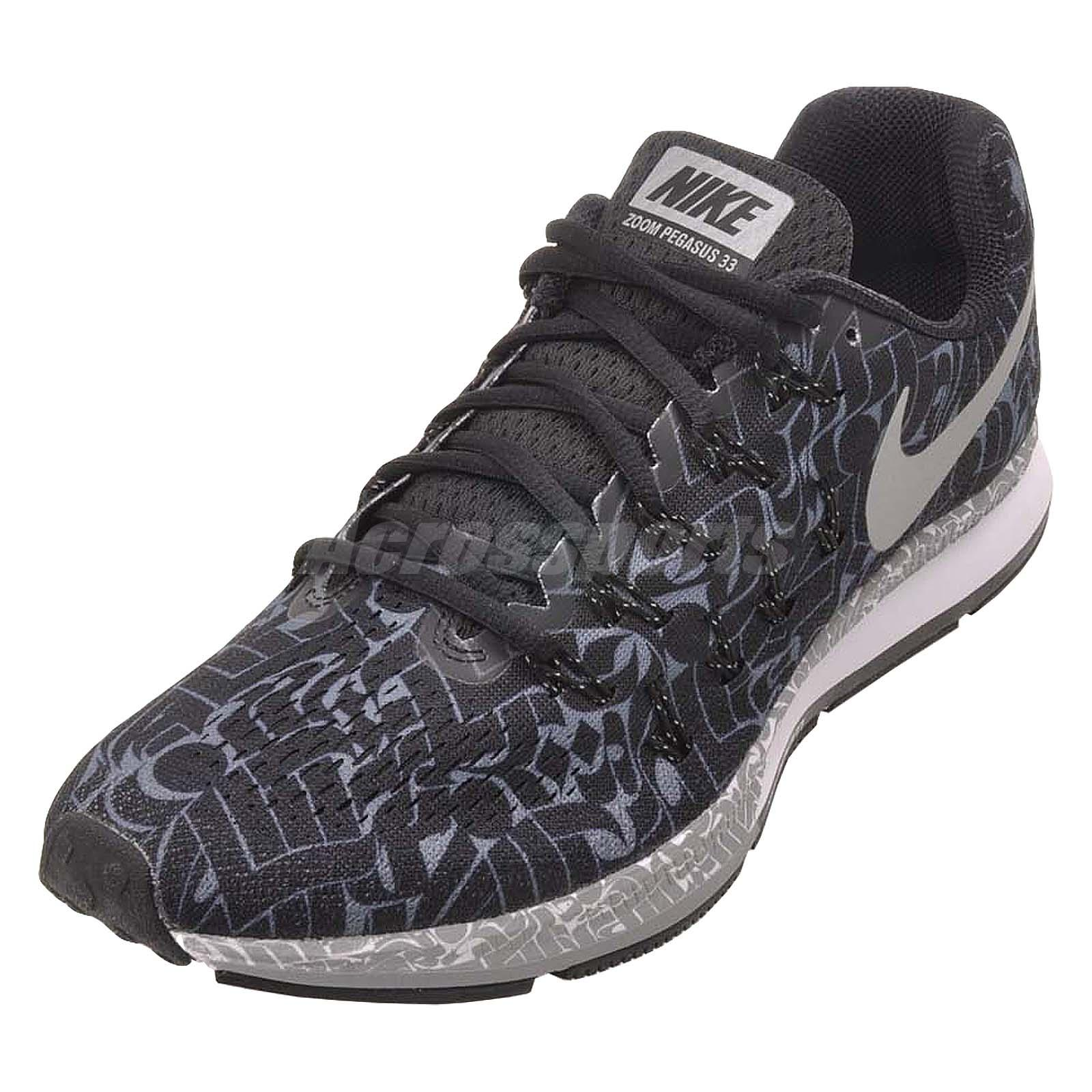 576e21fe094 ... promo code for made in china d3b7f f2e86 promo code for made in china  d3b7f f2e86  coupon code for nike womens air zoom pegasus 33 ...