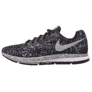 909381921b80 Nike Air Zoom Pegasus 33 Mens Running Shoes NWOB Pick 1