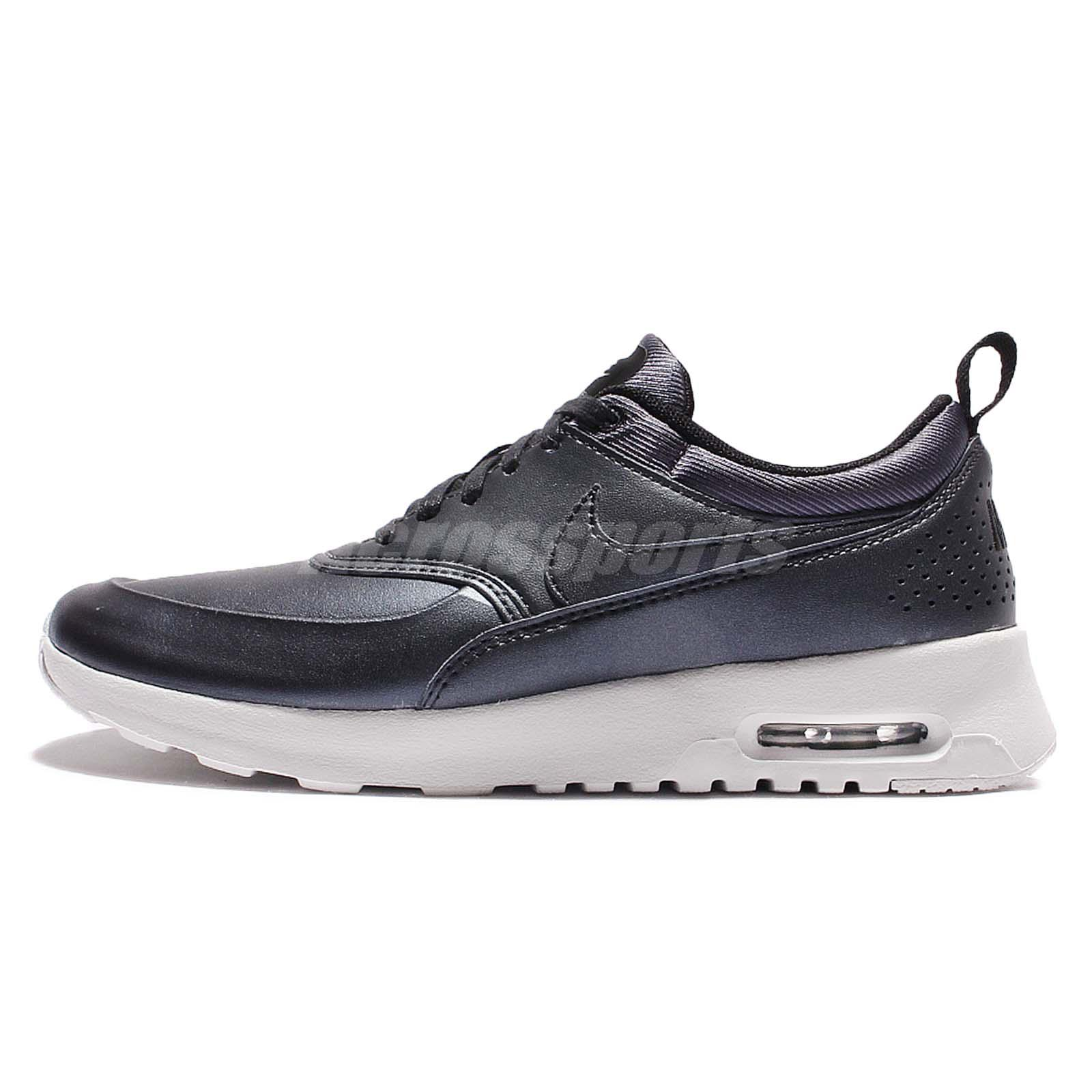Earn 5% cash back at Brooks Running Shop Now You may earn 5% cash back, up to a maximum of $ per transaction, for each qualifying purchase made at relbornbingzarword.gq