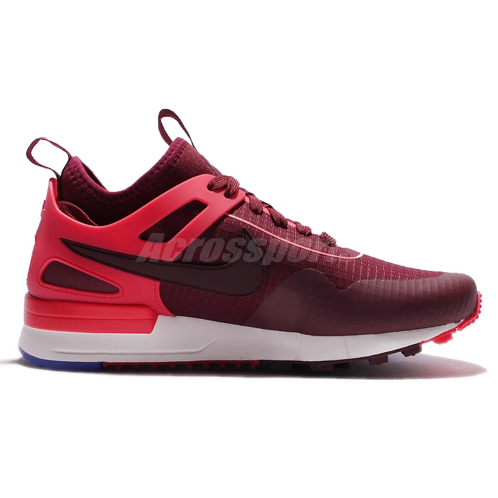 women s nike free 5 0 maroons definition of democracy two