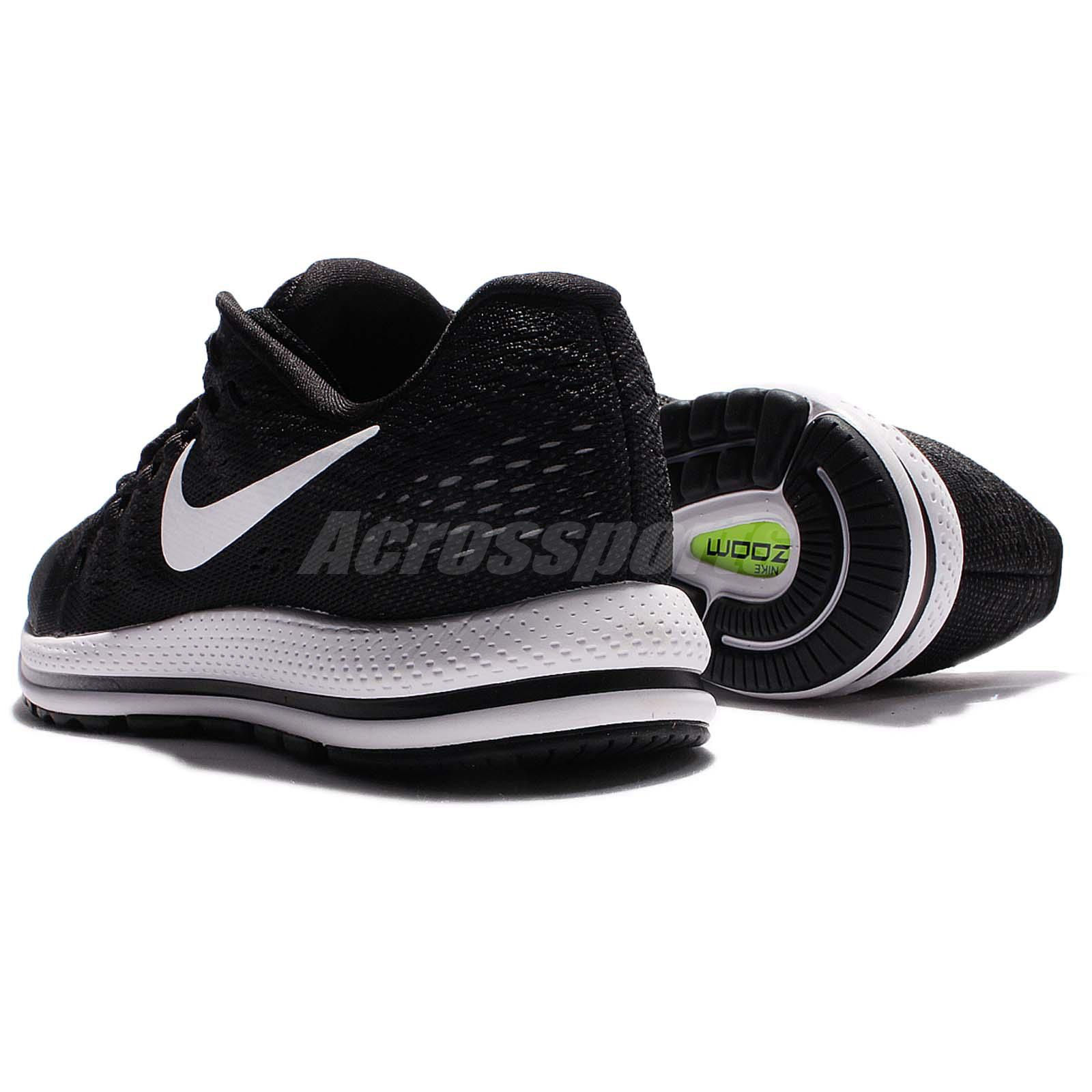 perfect adidas shoes 00387 phone book 573290