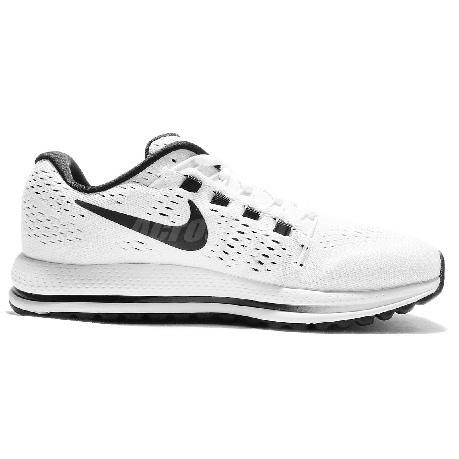 Nike Air Zoom Vomero Kvinner 100% igRKjISGl