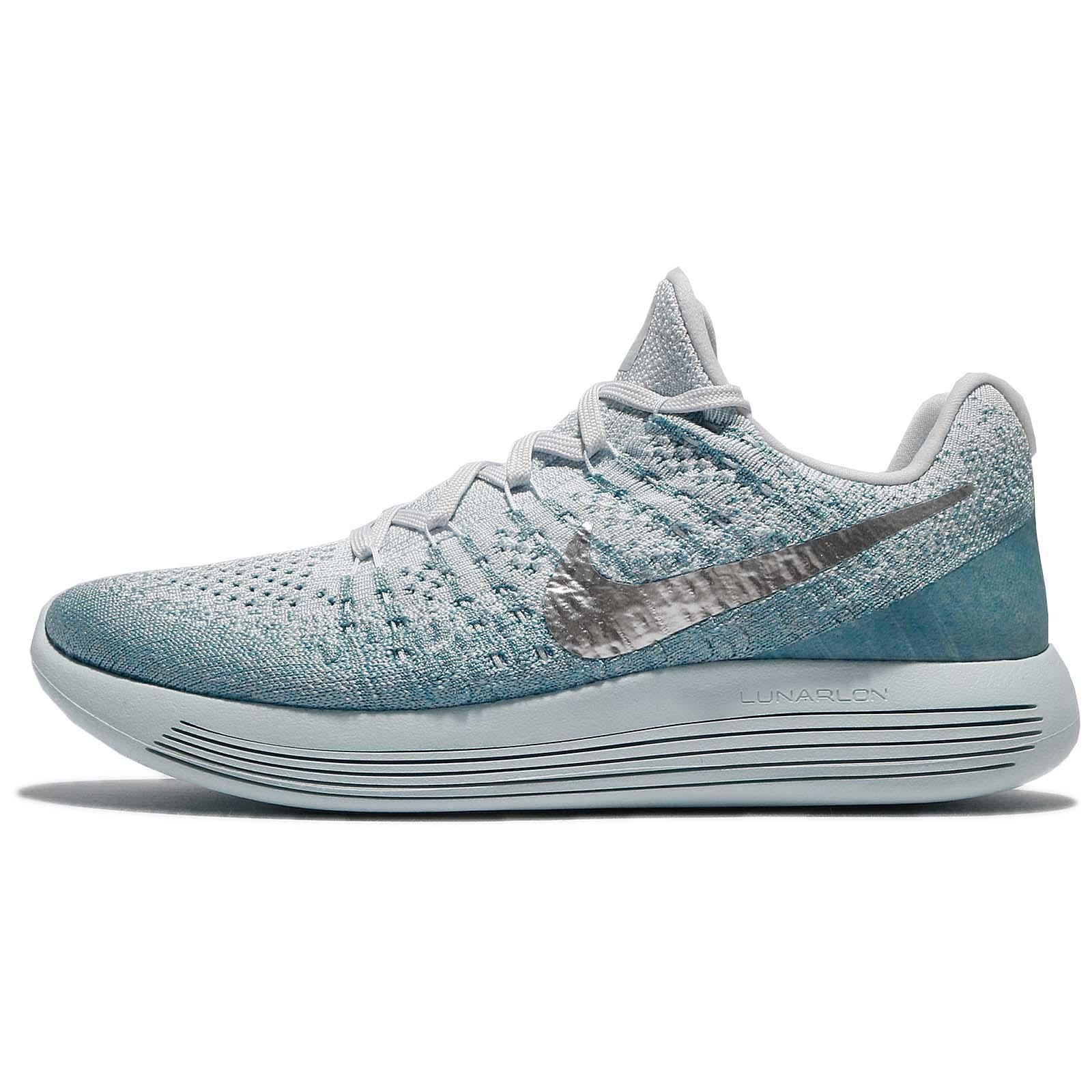 84bee55000c4 ... order nike wmns lunarepic low flyknit 2 ii glacier blue silver women  shoes 863780 405 b1a01