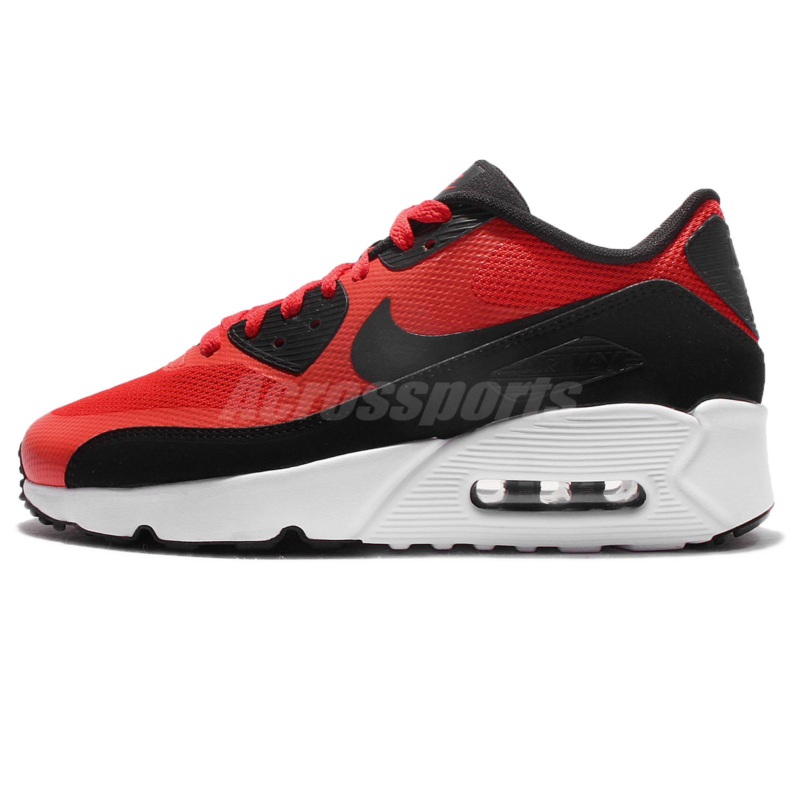buy popular d4c53 e3f73 air max 90 youth gs