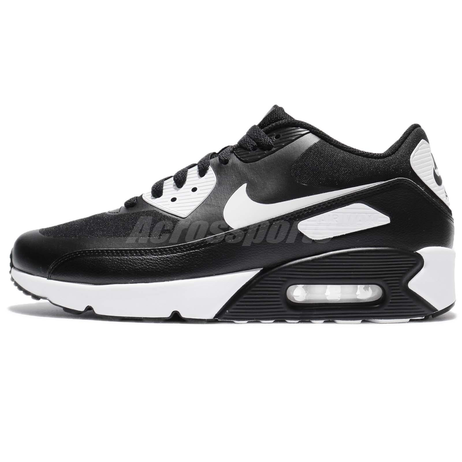 33047fcc50f9 denmark air max shoes in kenya 5a9dd 8c370  best price nike air max 90  ultra 2.0 essential black white men running shoes 875695 008