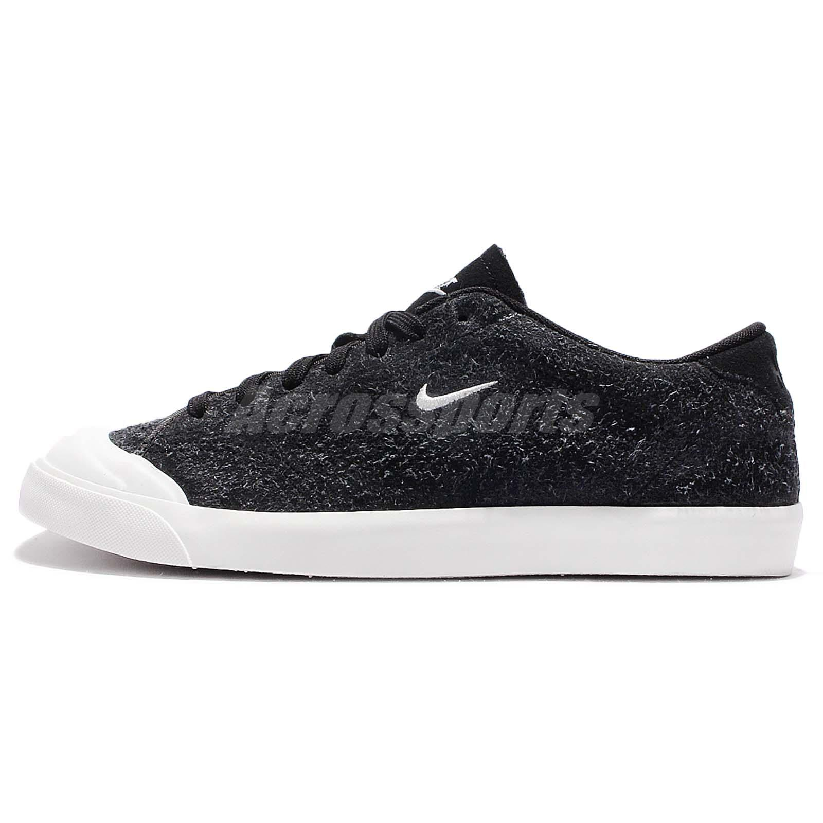 nike low top skate shoes