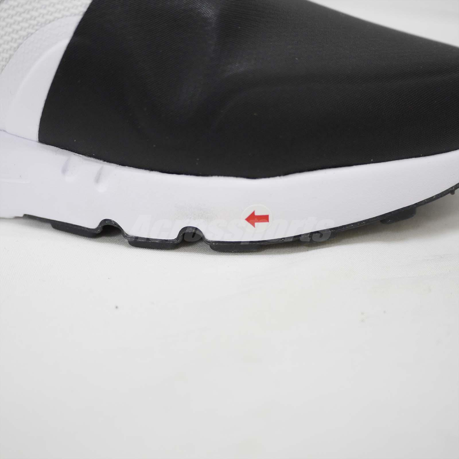6c85e69b31 Nike Air Max 1 Ultra 2.0 SE Both Feet With Discoloration Men Shoes ...