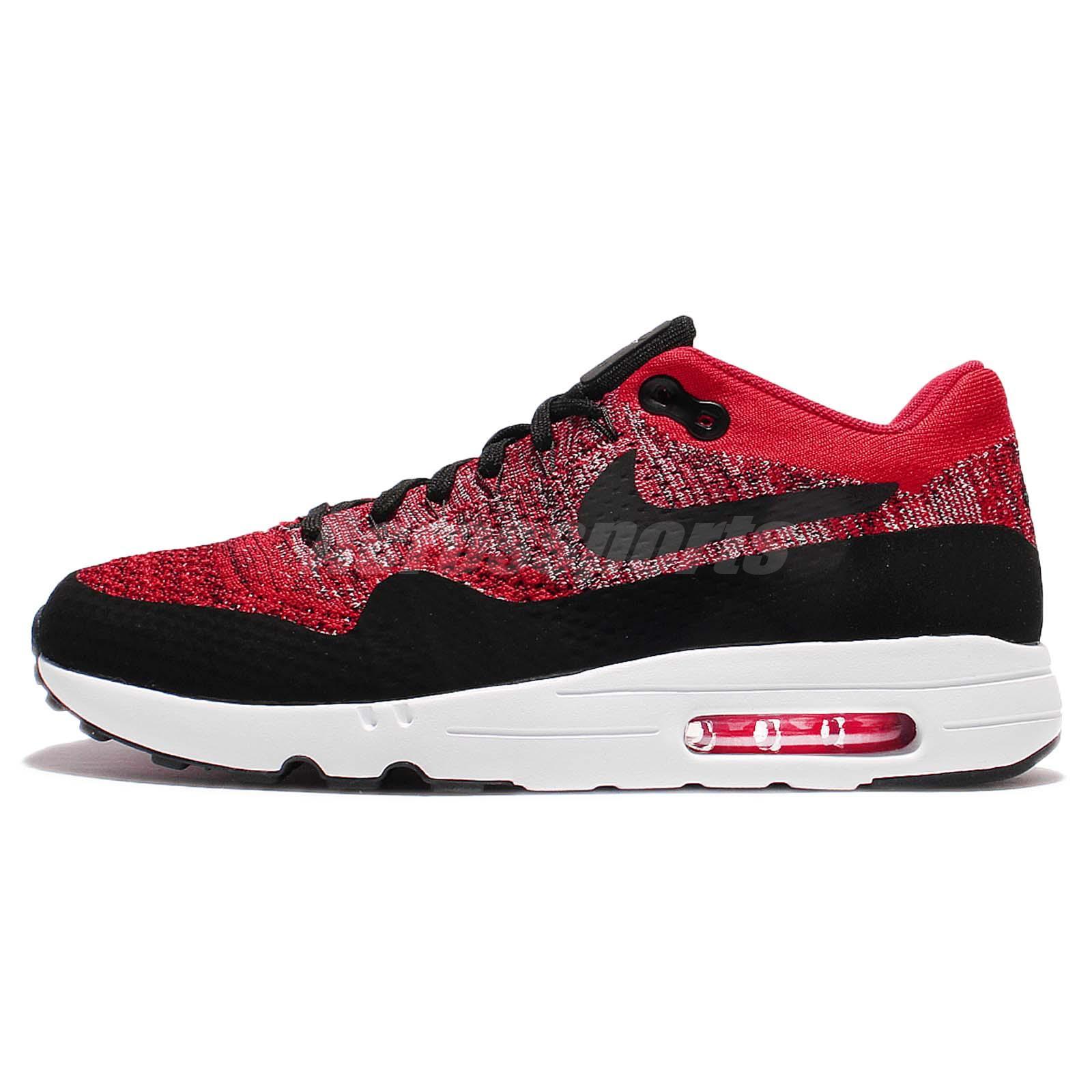Nike Air Max 1 T Id leoncamier.co.uk