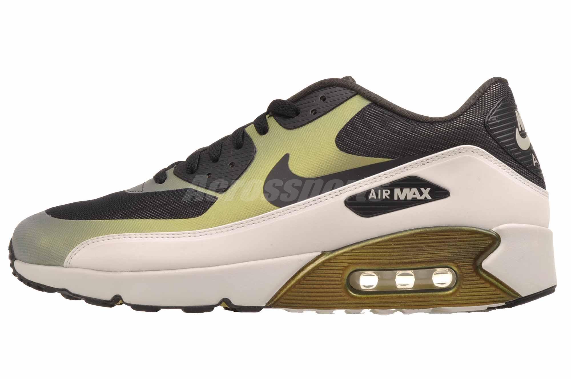 ... b93f41d857d0 Nike Air Max 90 Mens Size Guide - Musée des impressionnismes  Giverny ... 6b6ee5452d924