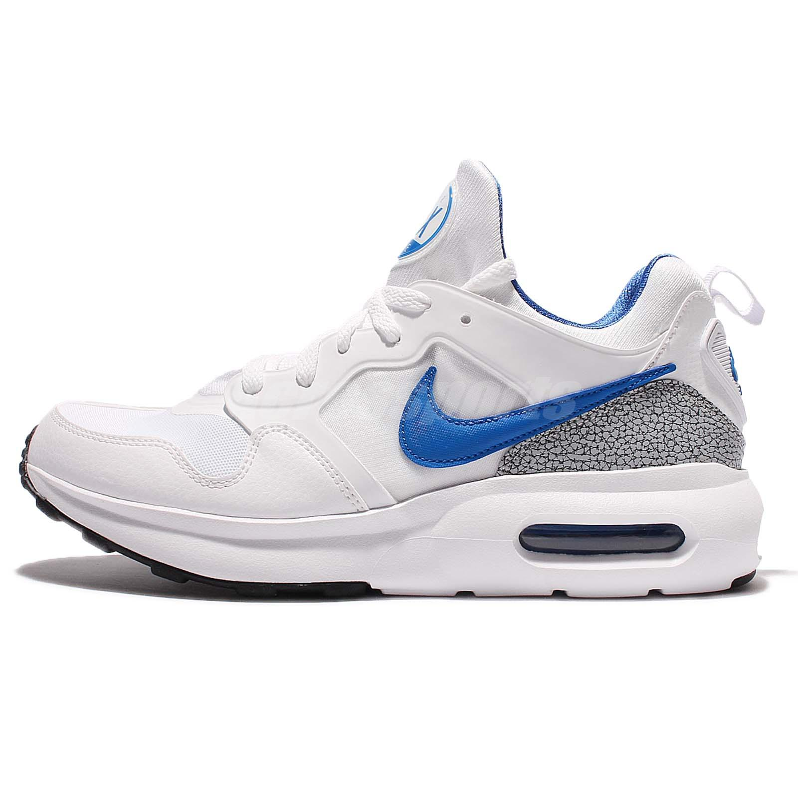 nike air max shoes thailand prime