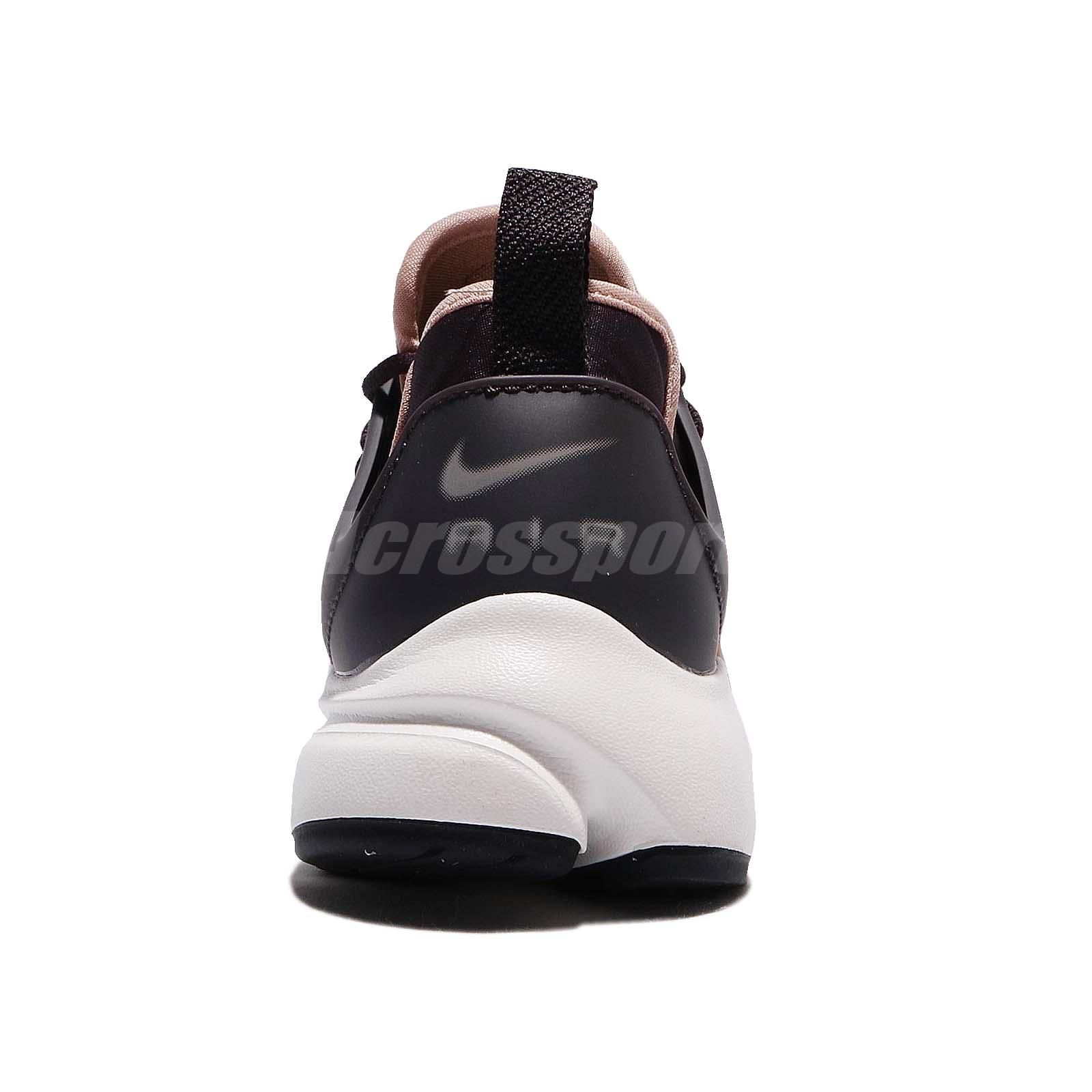 finest selection 062b5 366ec Nike Wmns Air Presto Port Wine Particle Pink Women Shoes Sneakers ...