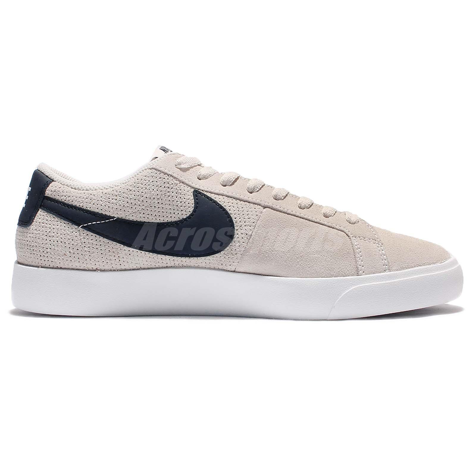 NIKE SB Blazer Vapor mens sneakers 8783651416  B06XP59T8W
