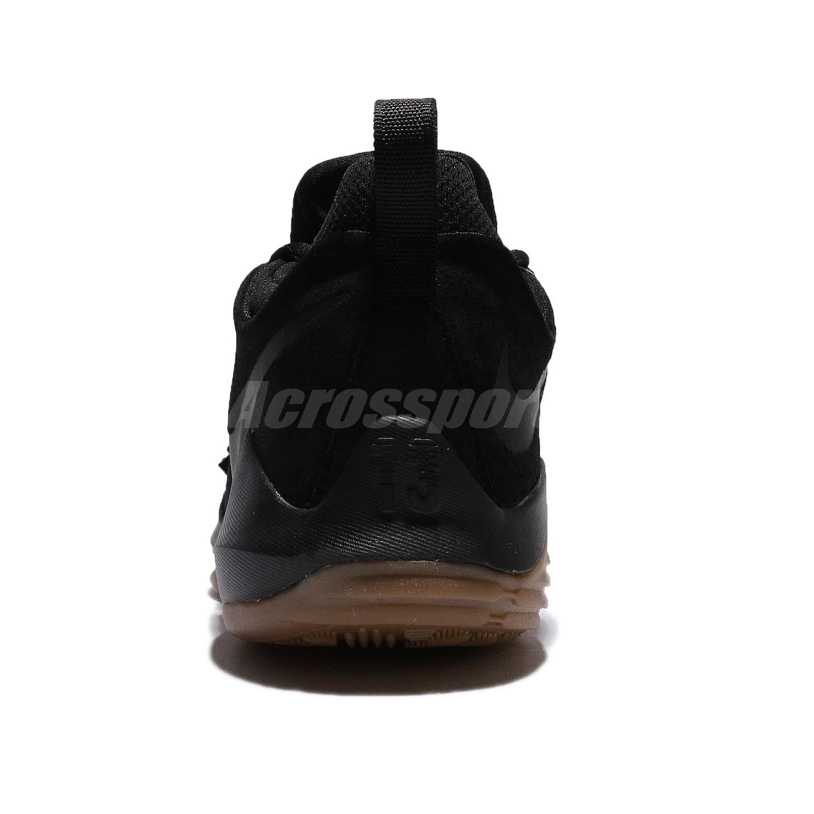 14ff1193f18 paul george shoes womens brown Sale