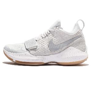 88cccfd4fe87 ... 50% off Nike PG 1 EP Paul George 13 Men Basketball Shoes Sneakers Tr ...