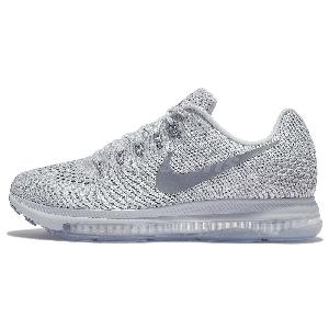 51314e164d5 Nike Wmns Zoom All Out Low I II Womens Air Max Running Shoes Pick 1 ...