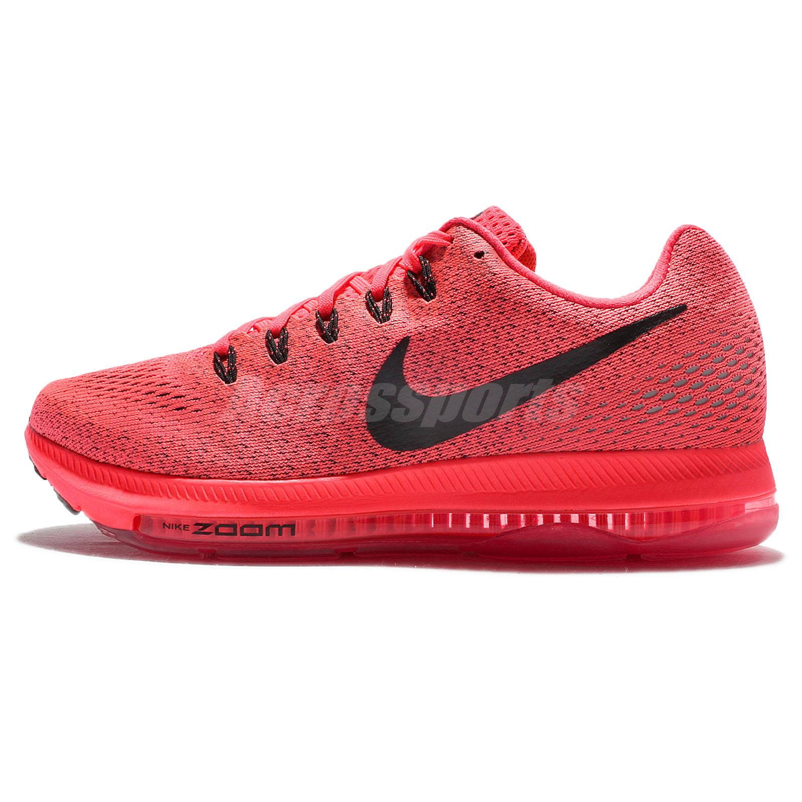 1fc60ad16672a nike zoom all out low hot punch