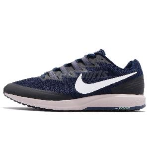 purchase cheap 987a1 1d812 Nike Air Zoom Speed Rival 6 VI Men Women Running Shoes Sneakers ...