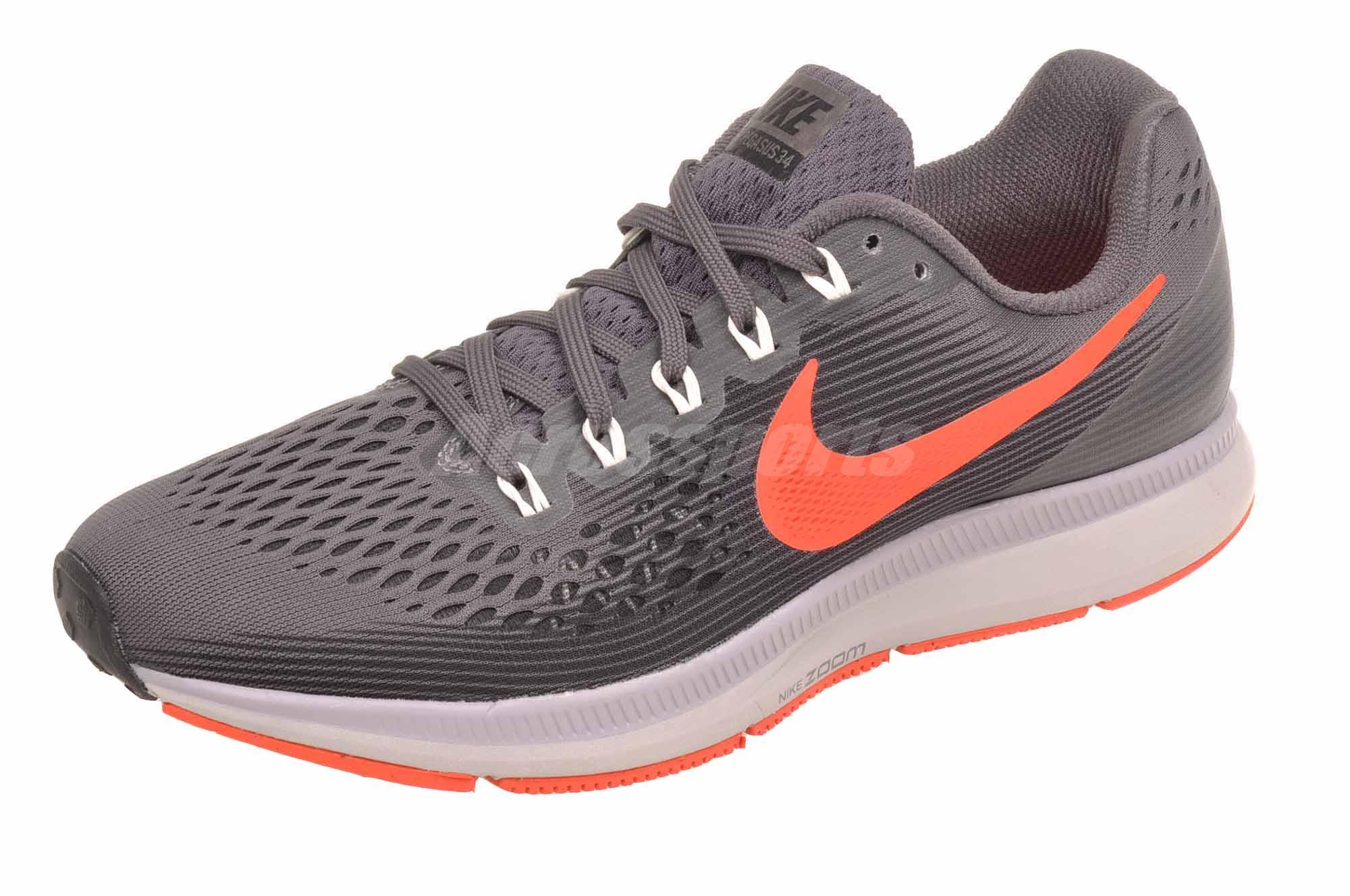 Nike Zoom Pegasus \u0026 More Running Shoes