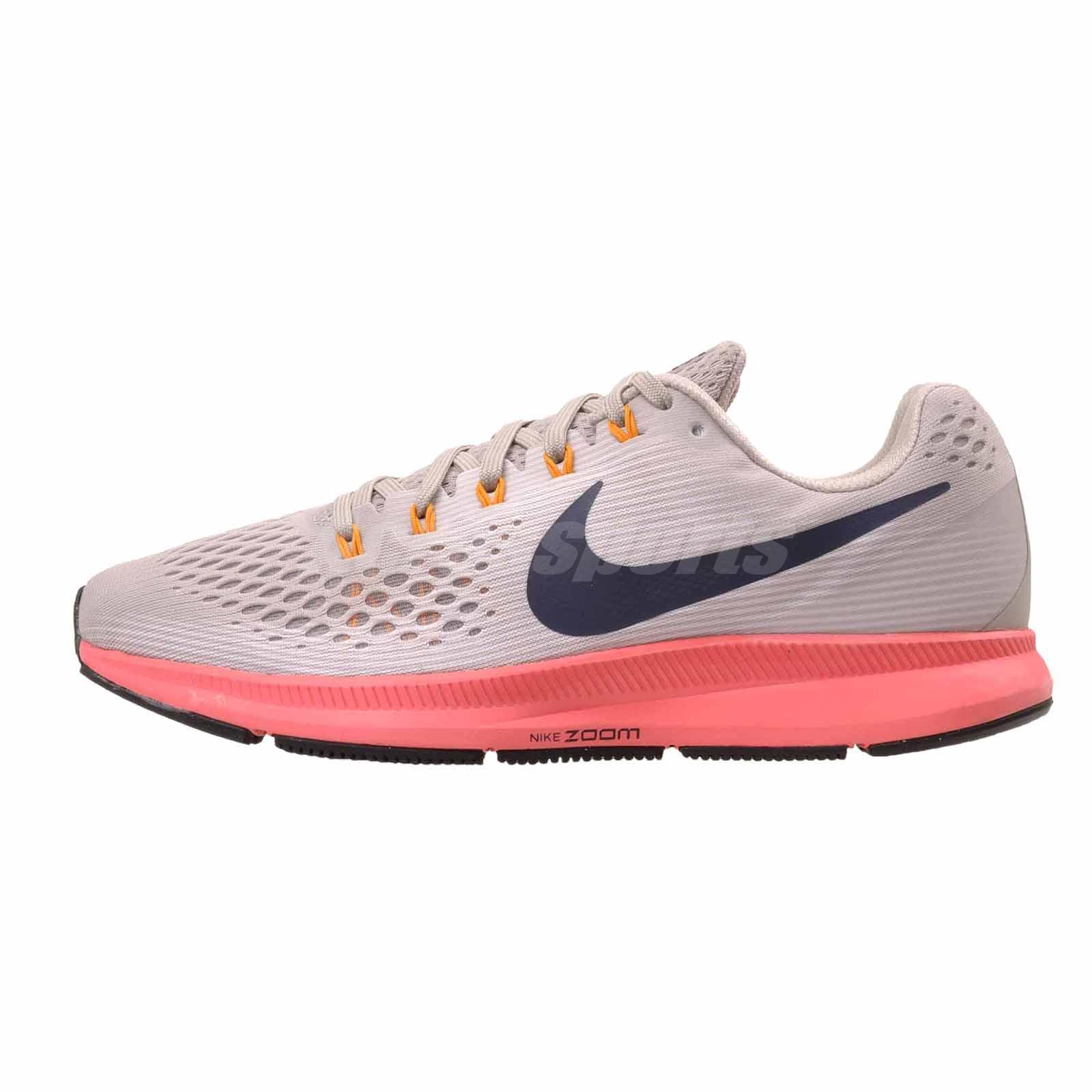 Nike Air Zoom Pegasus 34 Running Mens