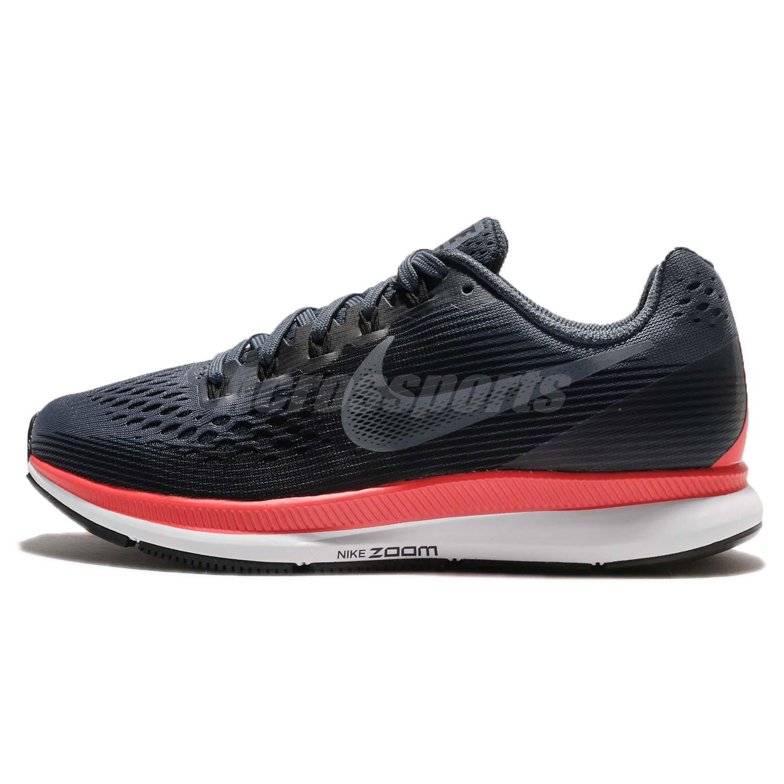 nike pegasus 34 mens white nz