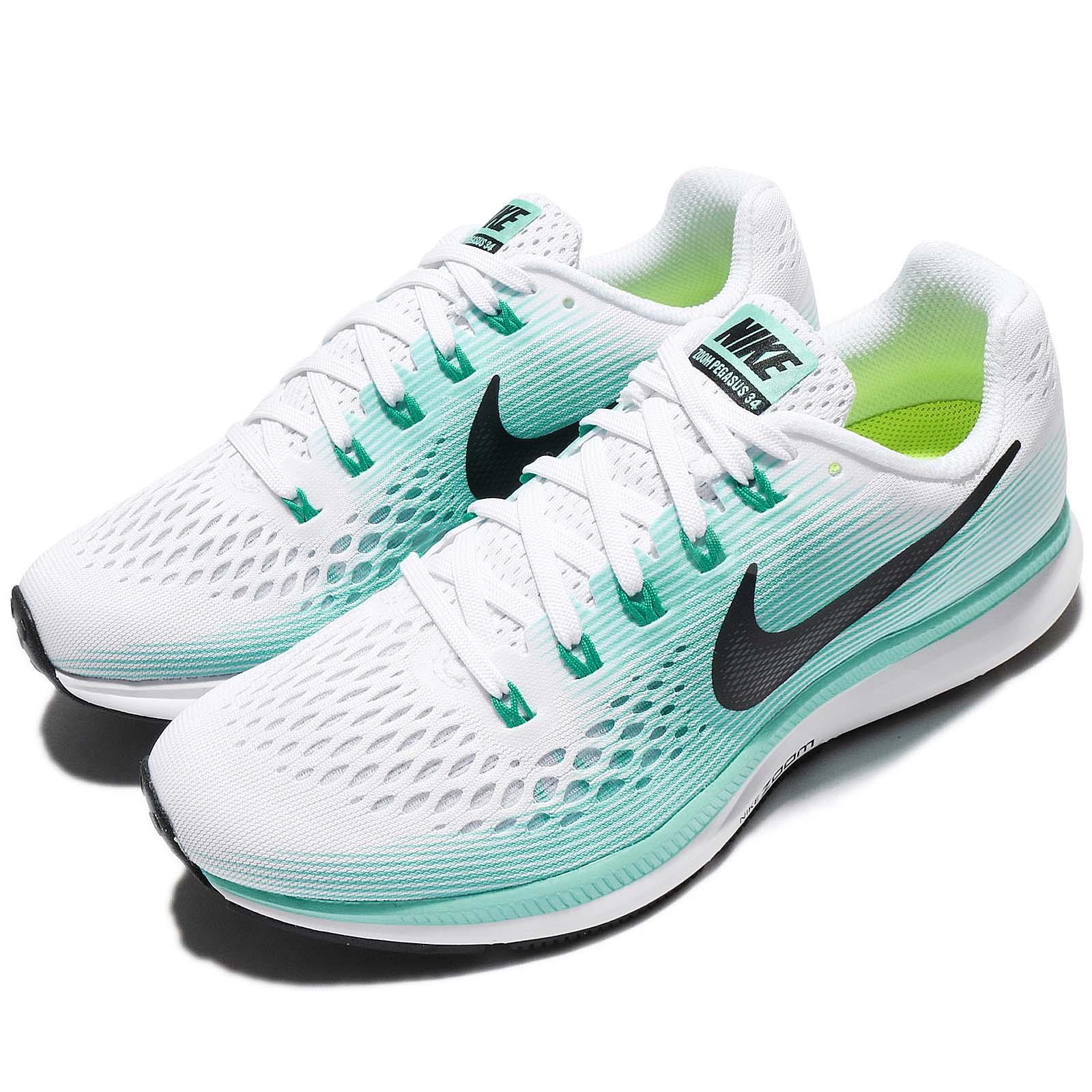 Nike Air Zoom Pegasus Kvinner 101 Y9RWg