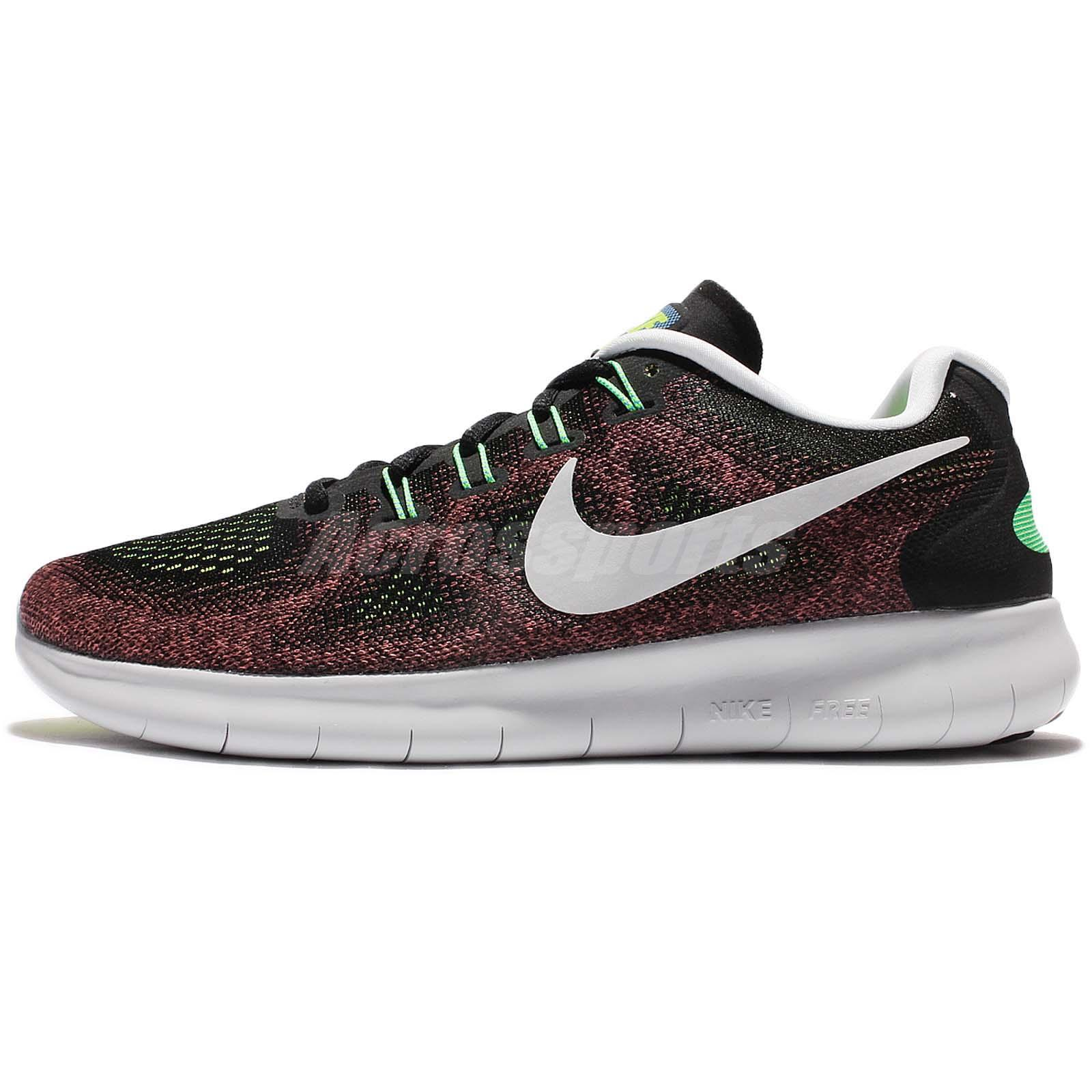 2b8075686845 hot punch nike free run Nike Air Presto Fly ...