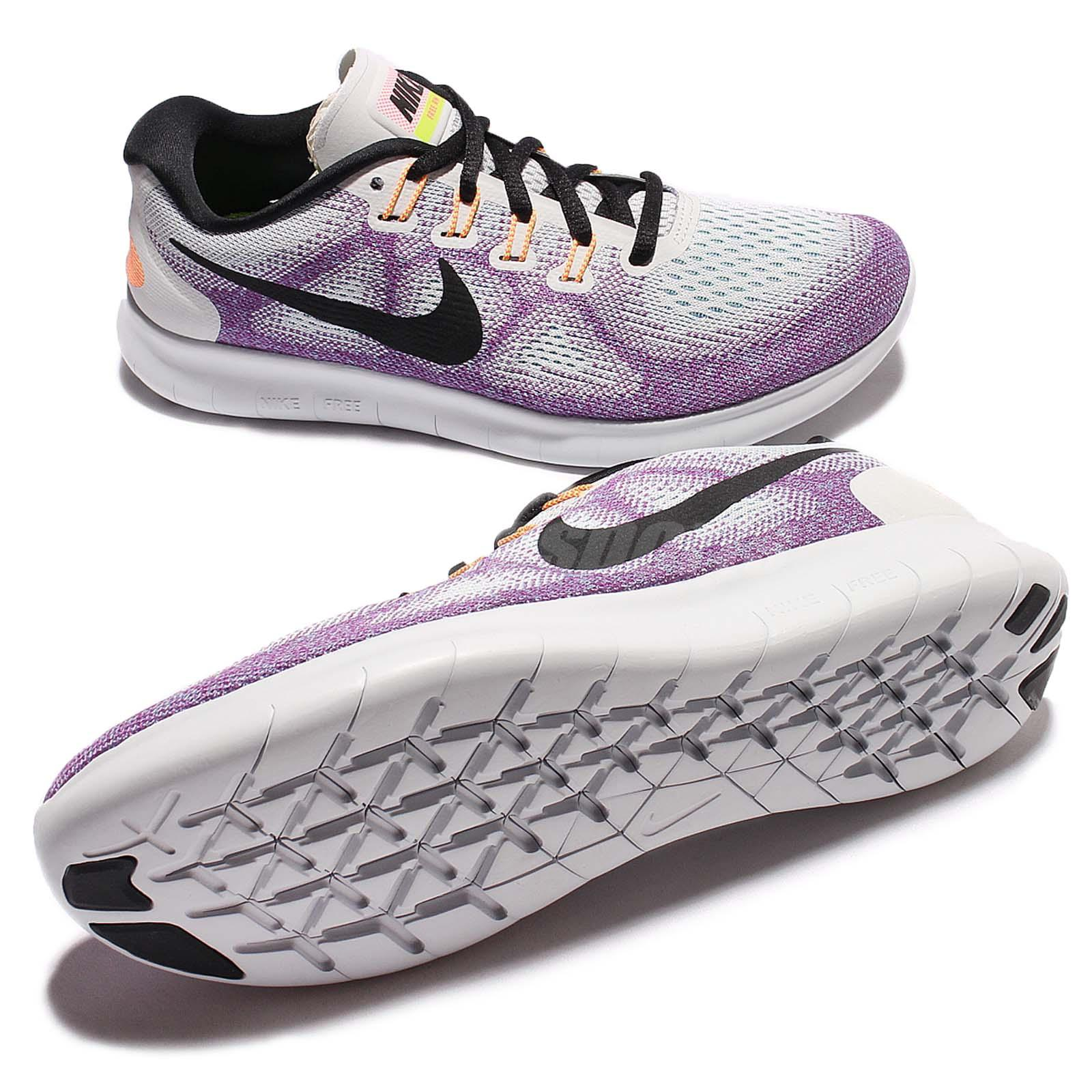 Buying Nike Shoes Off Amazon