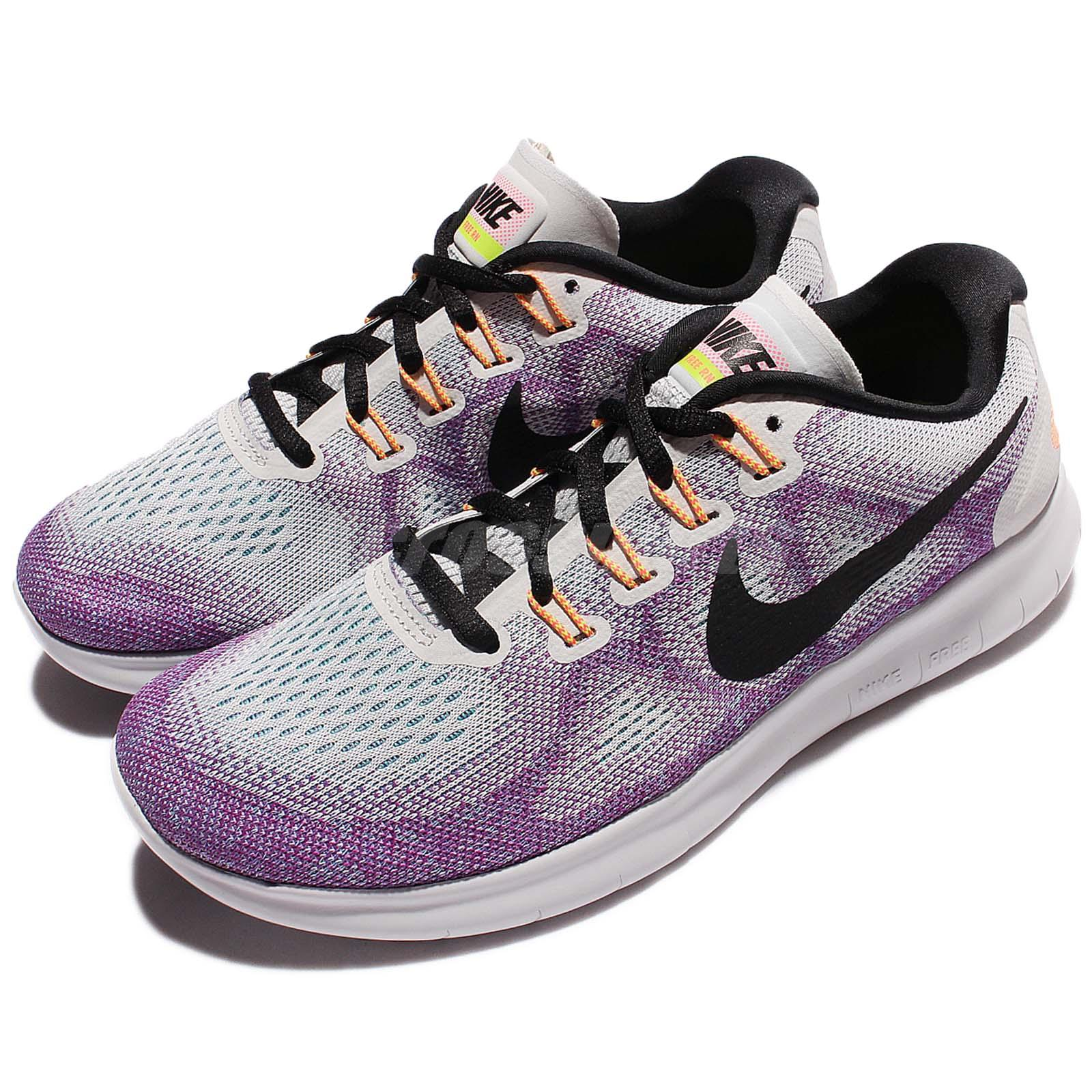 reputable site 67b3c a8f01 nike free run 3 womens hot punch size 8 Nike LeBron Soldier XII SFG ...