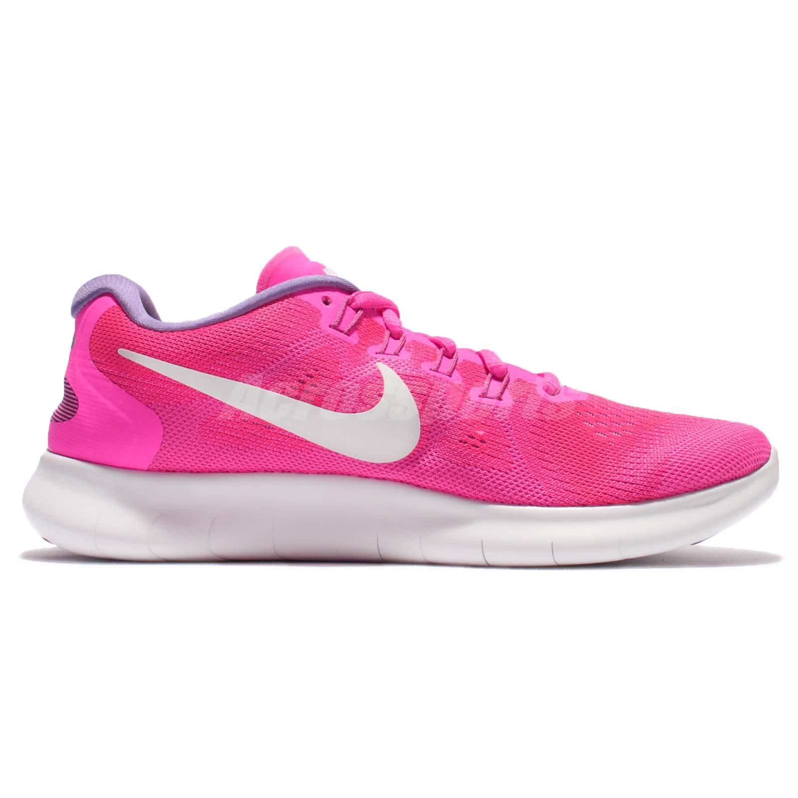 Nike Wmns Free Tr 3 Air Max Turf Shoes  477ebba01