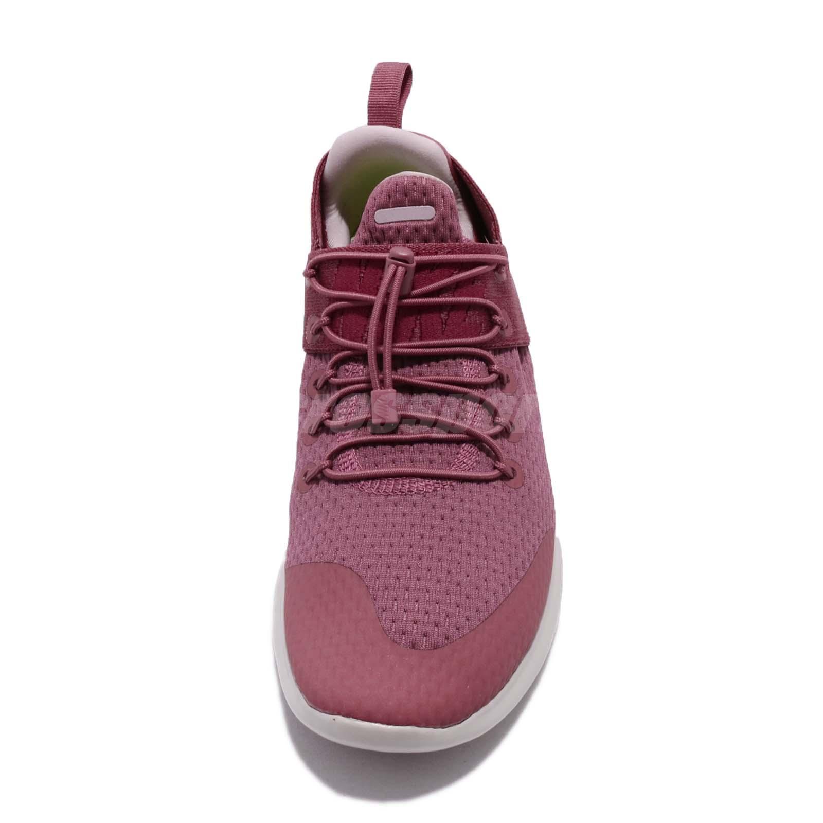 6e80ec9b4ff1 Wmns Nike Free RN CMTR 2017 Fun Vintage Wine Red Women Running Shoes ...