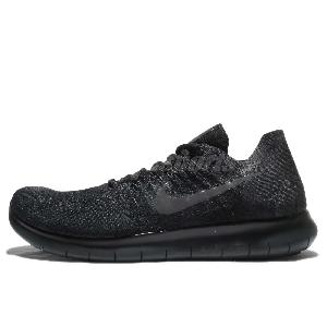 new arrival 33d1d 97f68 Nike Free RN Flyknit 2017 Men Running Shoes Trainers Pick 1