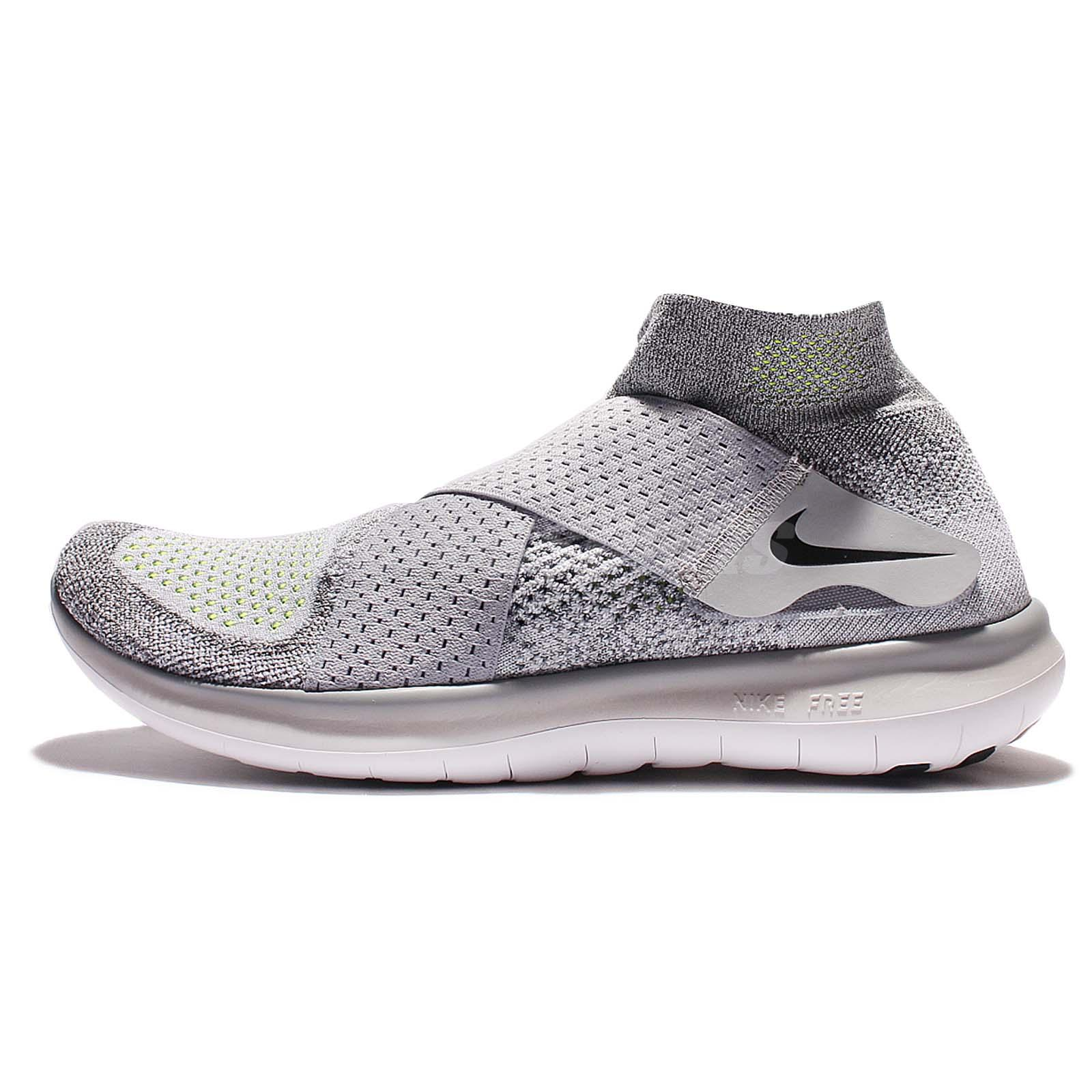 f31a13c7085eb hot nike free rn motion flyknit mens running shoe knife 6bc82 8c8b6
