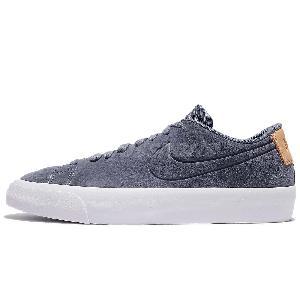 Nike Blazer Low Mens Classic Casual Shoes Sneakers Footwear Pick 1