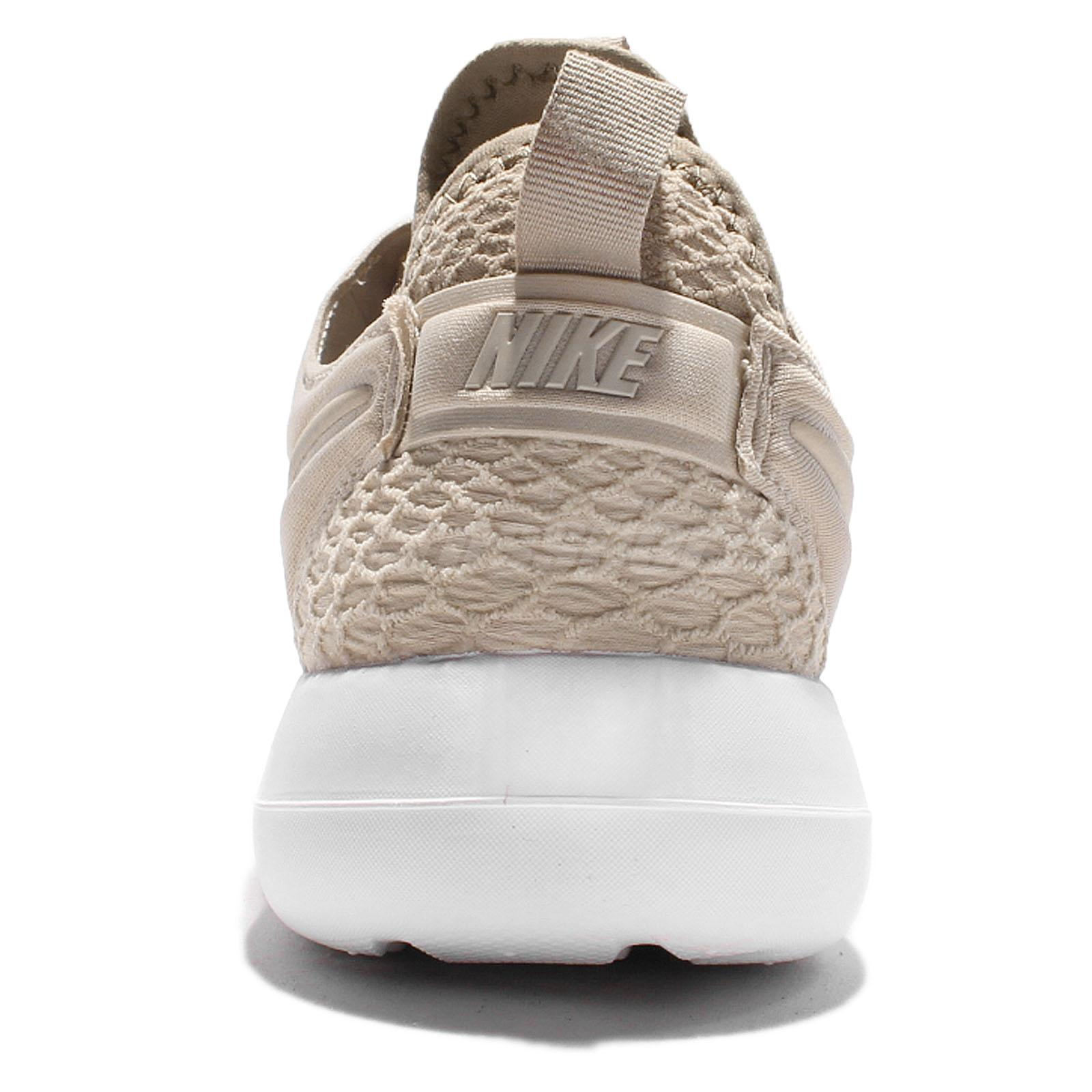 Roshe Two Si Sneaker (Women) Embroidery, The o 'jays and