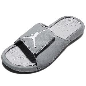 04748c7a50ac Nike Jordan Hydro Retro 23 Men Sports Sandal Slides Slippers Pick 1 ...