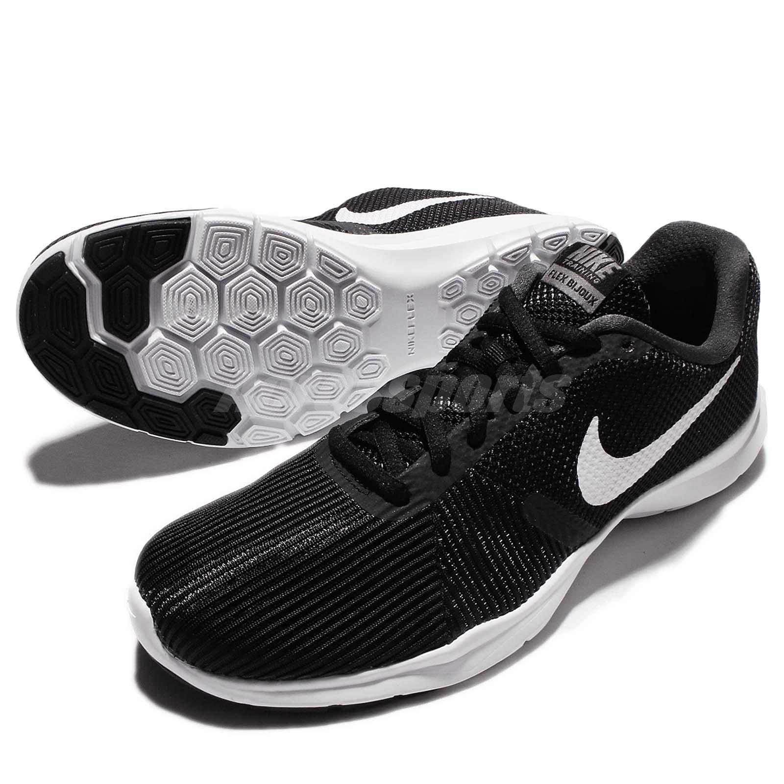 b8c879da9d4 Nike Tiempo Legacy Ag Id Shoes Luminous