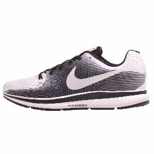 f44839608d06 Nike wmns Air Zoom Pegasus 34 Womens   Youth Running Shoes Pick 1 ...