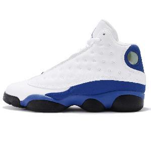Nike Air Jordan 13 Retro Bg Gs Wmns Xiii Aj13 Kids Youth Womens Shoes Pick 1