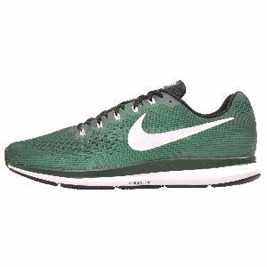 2e8adbc51d8a Nike Air Zoom Pegasus 34 Mens Running Shoes NWOB Pick 1
