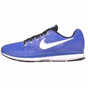 3430c211fb682 Nike Air Zoom Pegasus 34 Mens Running Shoes NWOB Pick 1