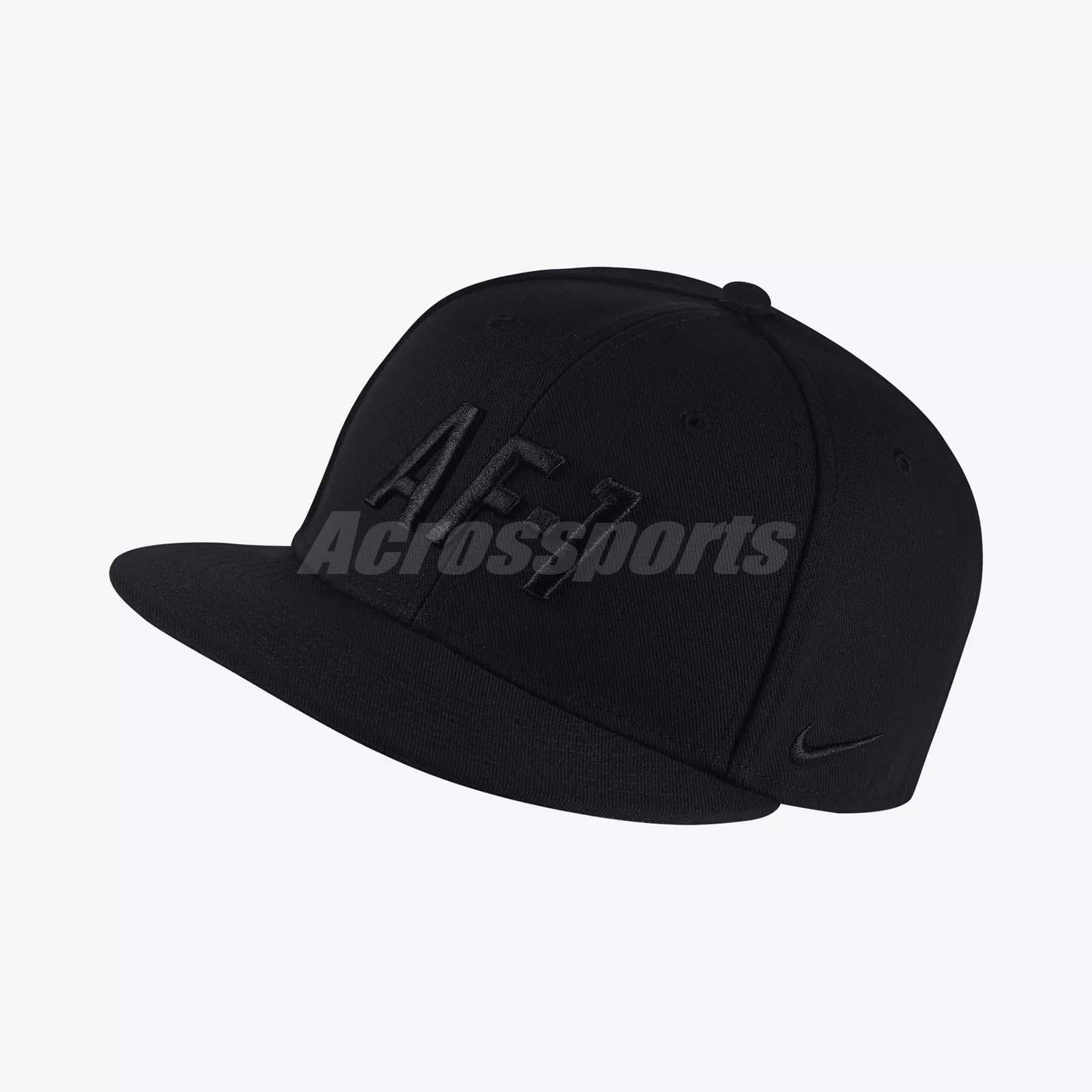 Permatex Logo Mens Women Mesh Back Ball Cap Cotton Visor Hats