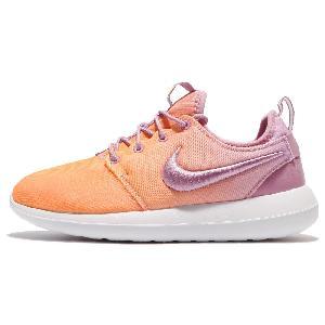Nike Air Max 2018 Running Shoes KPU Women Grey Pink 849558-018 Nike Lab ACG  07 KMTR Komyuter ... 24c20780d