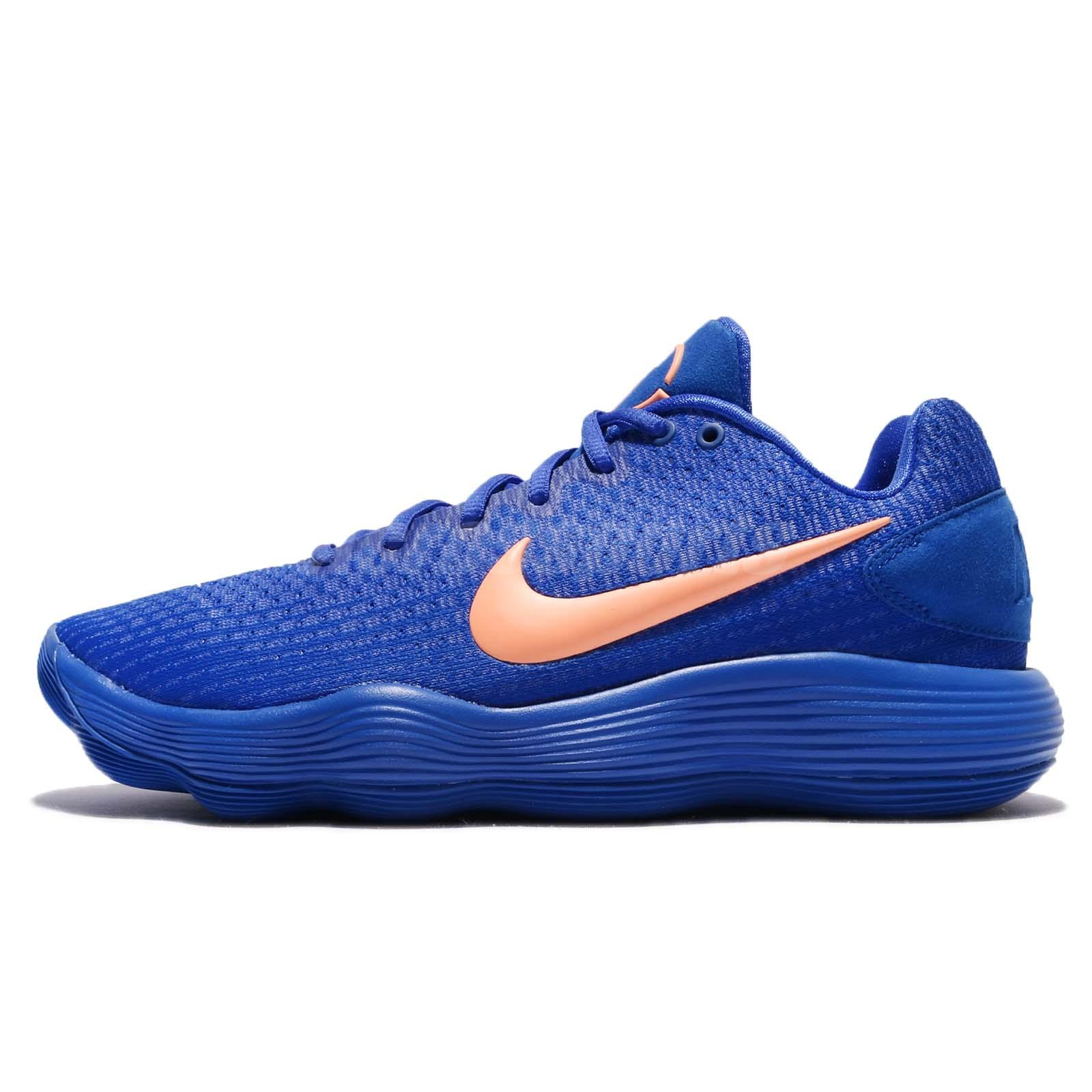 cbf93cfd1bf ... ireland nike hyperdunk 2017 low ep racer blue orange men basketball  shoes 897637 401 21dd0 9d8dd ...