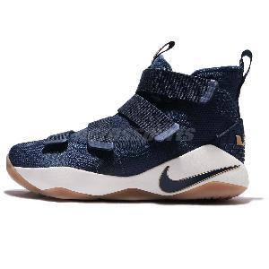 19fd6f7531c5 Nike Lebron Zoom Soldier XI EP 11 James LBJ Men Basketball Shoes Sneakers  Pick 1