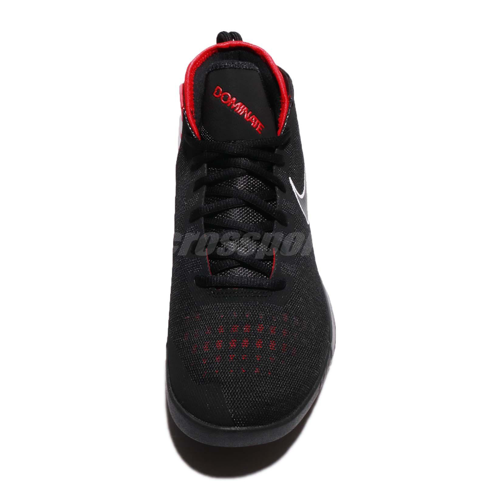 0dab334ed8c Nike Air Max Dominate EP Left Foot With Discoloration Men Shoes US9 ...
