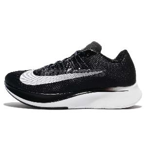 77653b6db560 Wmns Nike Zoom Fly   SP   Flyknit Womens Running Shoes Breaking2 ...