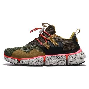 Nike Pocketknife DM Mens Casual Shoes Lifestyle Running Shose Pick 1