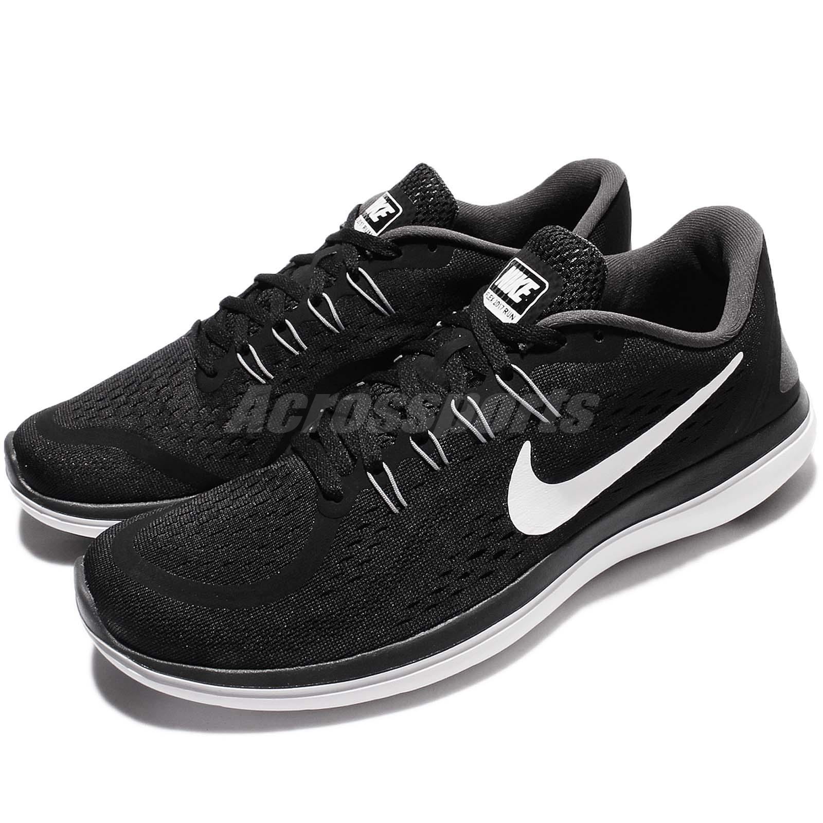 Black Nike Shoes Amazon