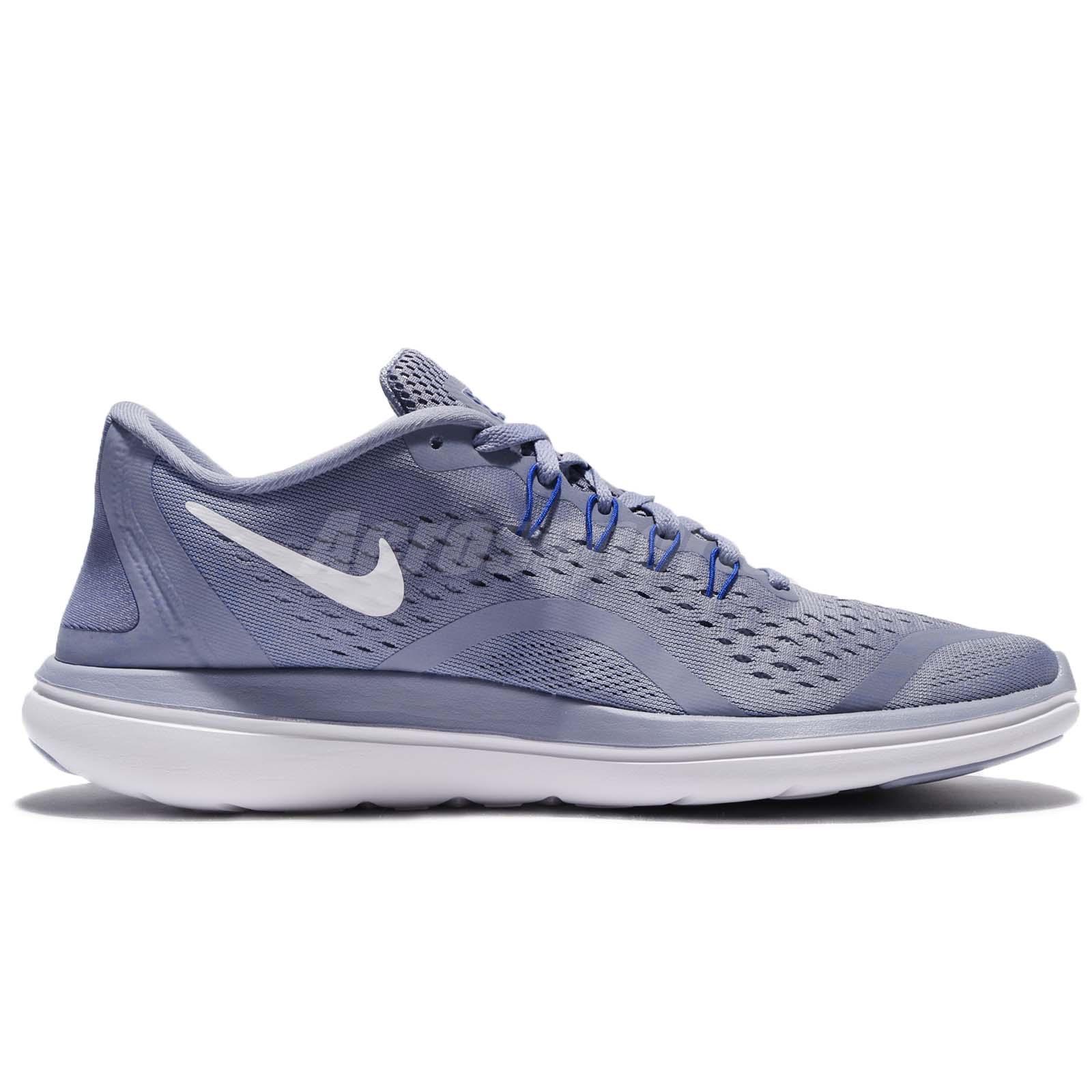 898457 RN Flex Nike 002 2017 UK9 hombre para Zapatillas