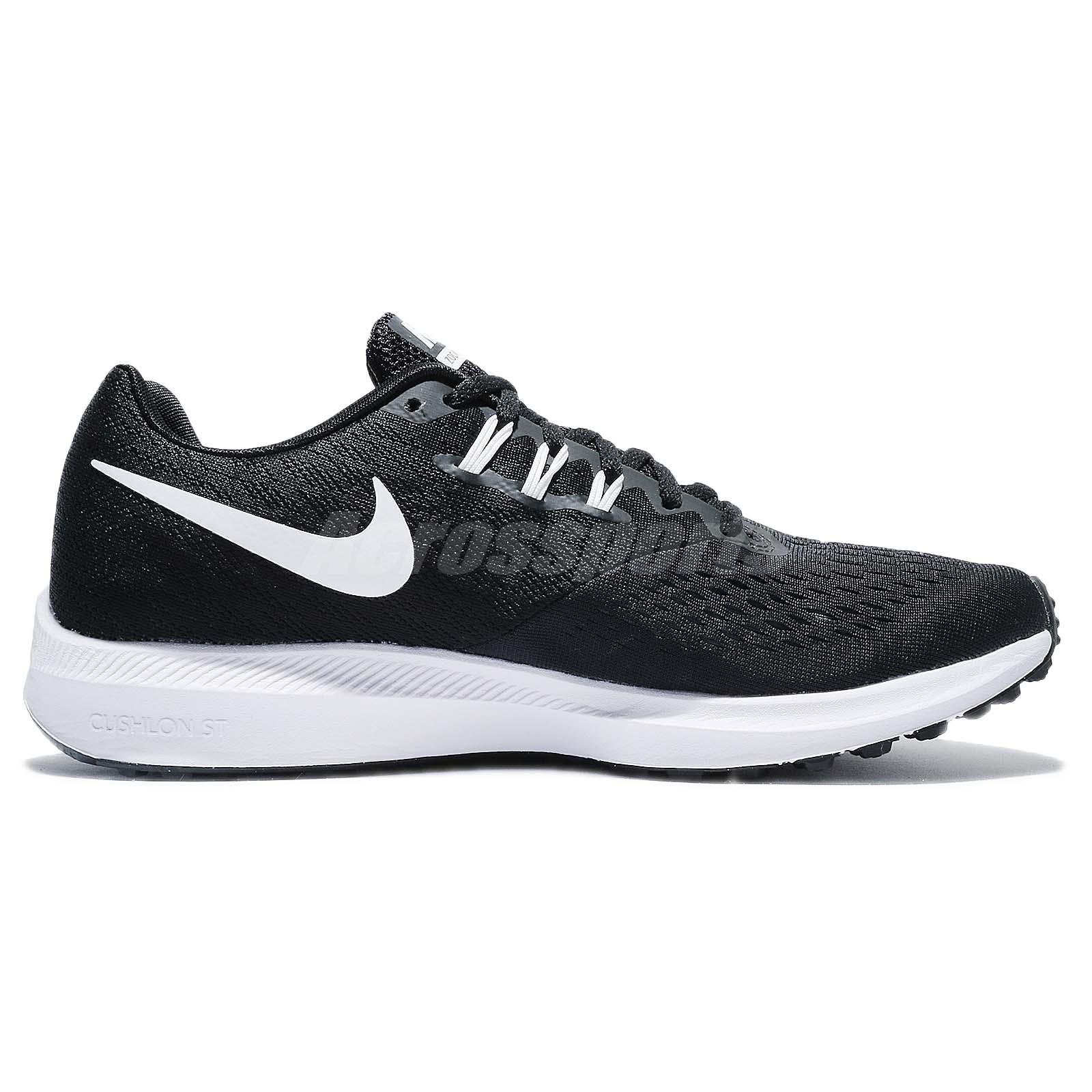 Type Of Running Shoes For Cross Country